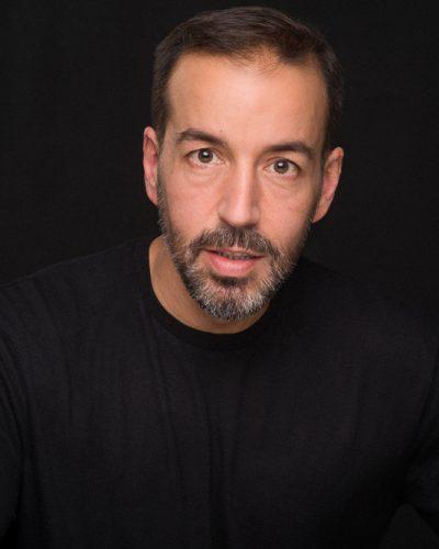 Juanlu Peñaranda 11