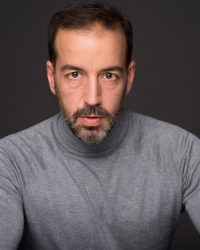 Juanlu Peñaranda 5