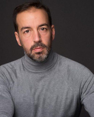 Juanlu Peñaranda 6
