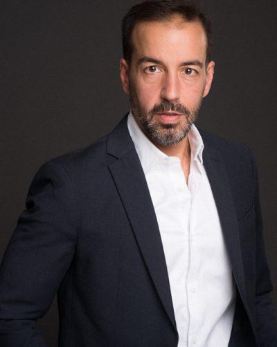 Juanlu Peñaranda 7