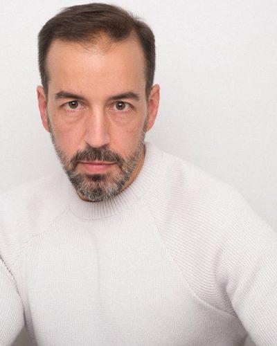 Juanlu Peñaranda 9