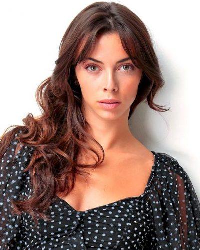 Laura Saiz 2020 (3)