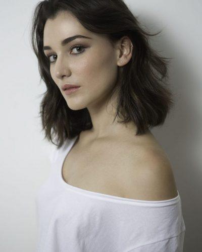 LauraGinestar1