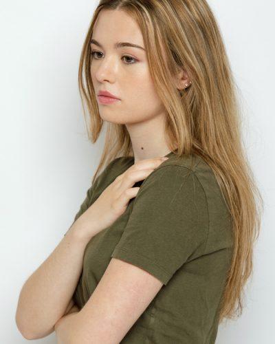 Lucía Stephens Kailash 7