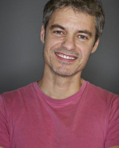 David Garcia Palencia 3