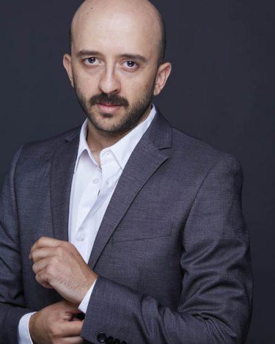 Mario Alonso 4