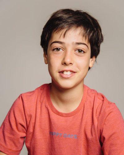 Miguel-Moragon (1)
