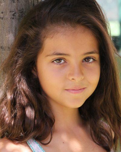 NAIA García Gurich (15)
