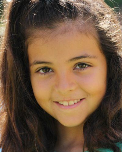 NAIA García Gurich (8)