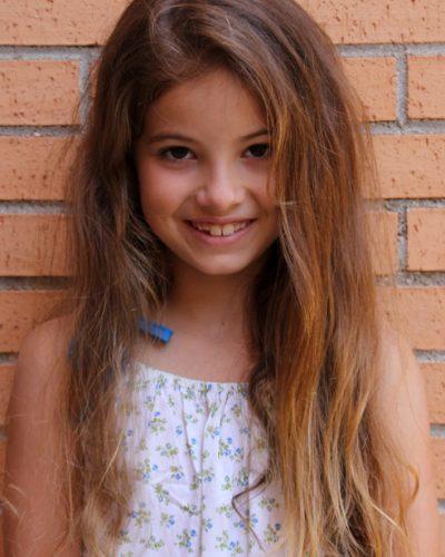 NIRA García Gurich (12)