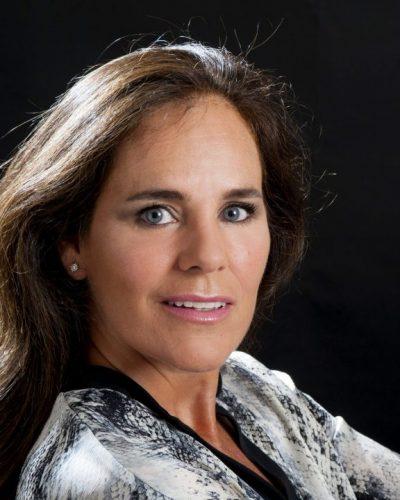 Marina Gilbert 4