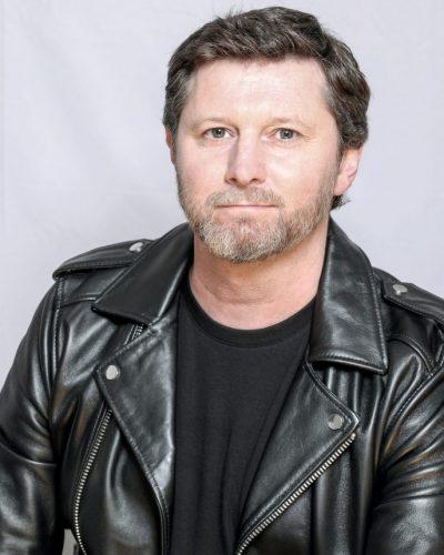 Richard Garcia Vazquez 03