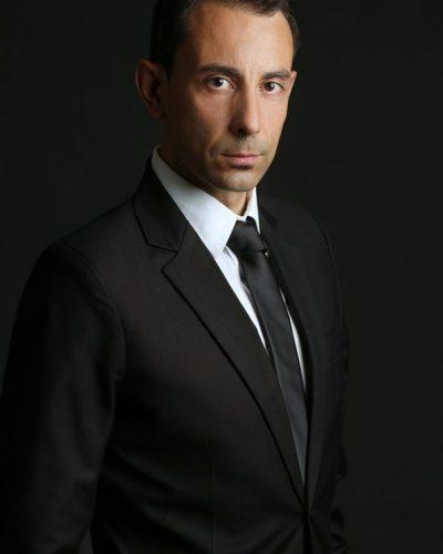 Sergio Peiro 07
