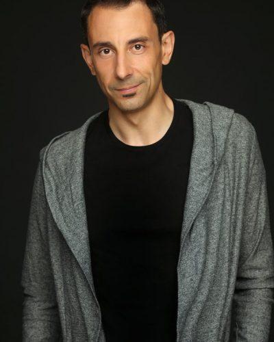 Sergio Peiro 05