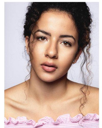 Sofia Haouali (9)