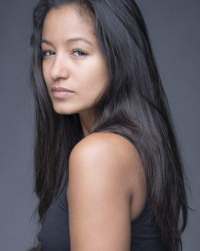 Vaness Chacon (4)