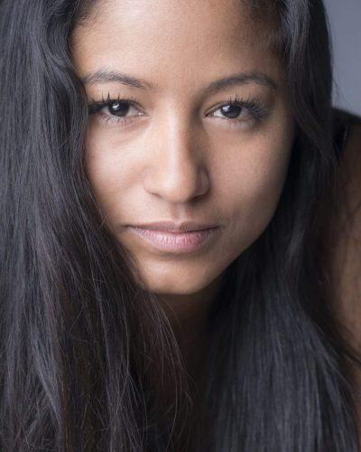 Vaness Chacon (5)