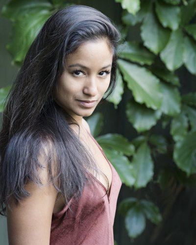 Vaness Chacon (9)