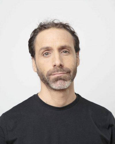 Diego Mattarucco 2