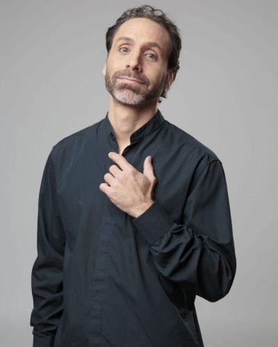 Diego Mattarucco 1