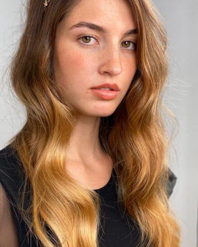 Claudia Torrego 03