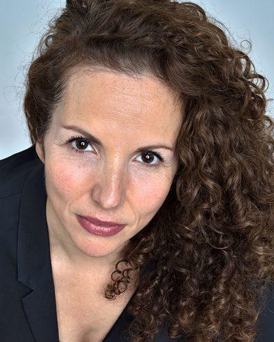 Yolanda Muñoz web