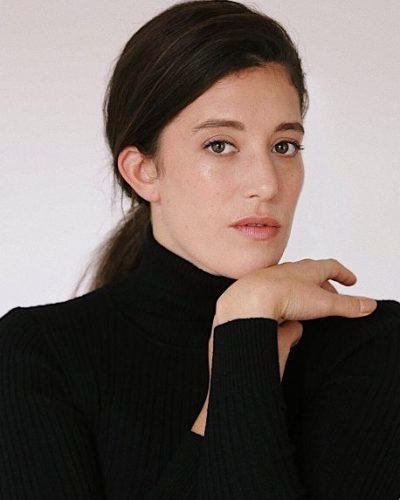 Cristina_García_05