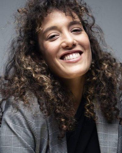 Cristina_García_03