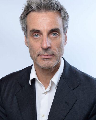 Jordi Cadellans 2