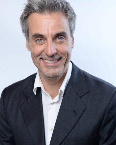 Jordi Cadellans 1