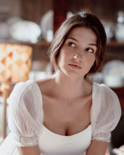 Claudia Torrego 04