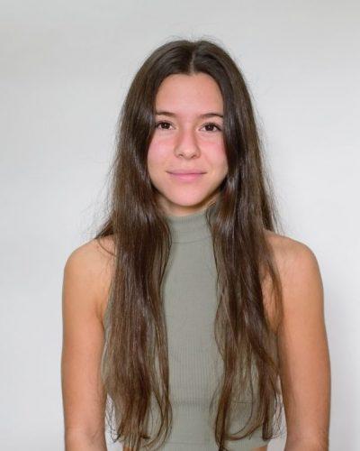 Carla_Santalla_03