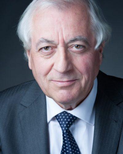 manuel Sanchez (60)